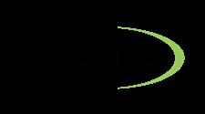 Accelare Logo